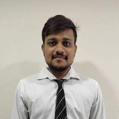 ankit-patel-biomedical-engineer