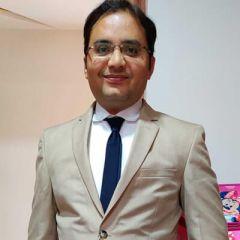 dr-kalpesh-asal