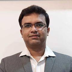 dr-shaunak-swaminarayan