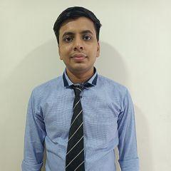 vishal-patel-biomedical-engineer