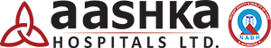 Aashka Hospital